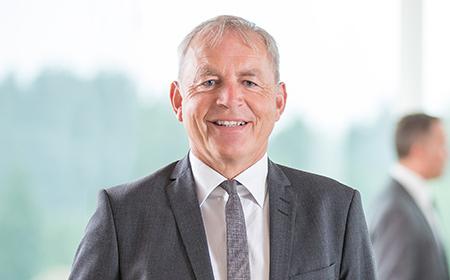 Reinhard Pfiffner