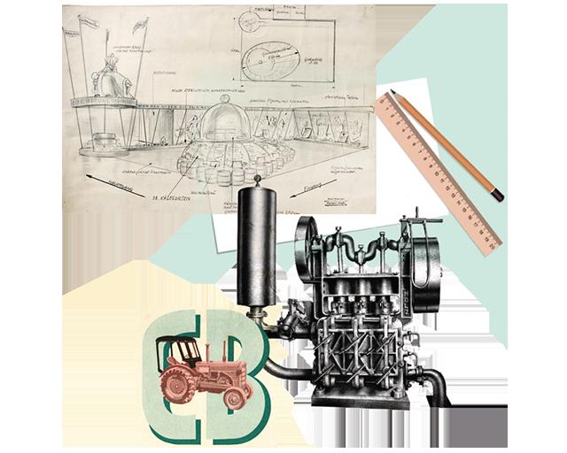 190221_Stender_History_Collagen_640x512px3