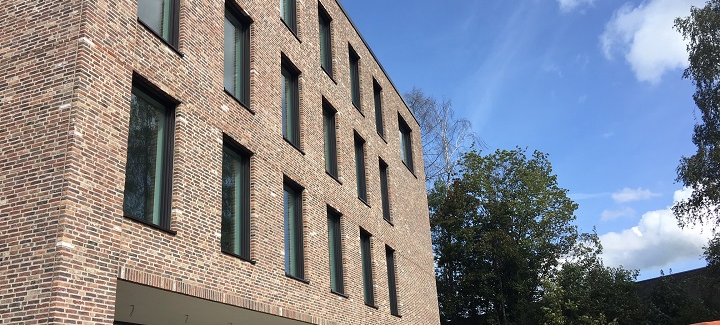 2019-09-30_Neubau