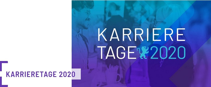 2020-11-09_RWU_Karrieretage