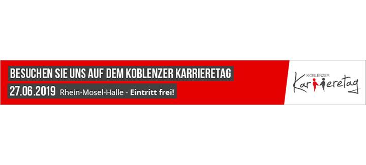 Ausstellerbanner_KTKoblenz 2019