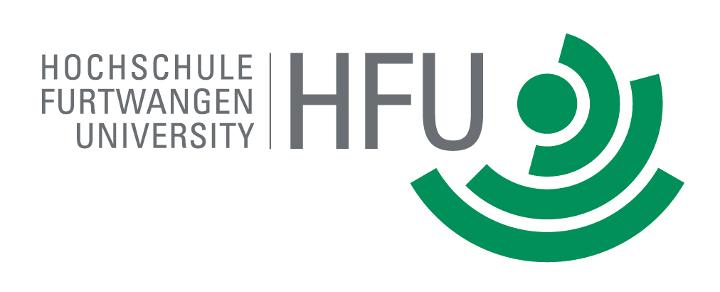 Logo_HFU_rz_4c_720pxls
