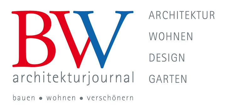 bwv_journal_Logo_blau